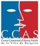 CCAS_bergerac