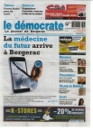 le_democrate_8sept2016_p1_img