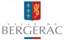 VilleBergerac